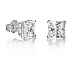Pendientes Viceroy Jewels plata 925 - REF. 21004E000-30