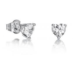 Pendientes Viceroy Jewels plata 925 - REF. 21005E000-30