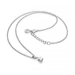 Gargantilla Viceroy Jewels plata 925 - REF. 21006C000-30