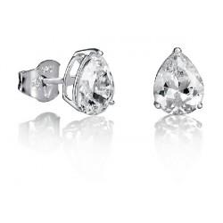 Pendientes Viceroy Jewels plata 925 - REF. 21006E000-30