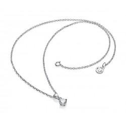 Gargantilla Viceroy Jewels plata 925 - REF. 21000C000-30