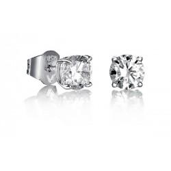 Pendientes Viceroy Jewels plata 925 - REF. 21000E000-30