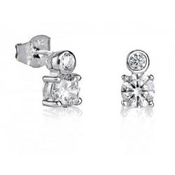 Pendientes Viceroy Jewels plata 925 - REF. 21016E000-30