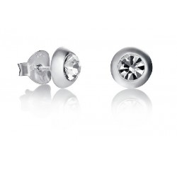 Pendientes Viceroy Jewels plata 925 - REF. 5012E000-50