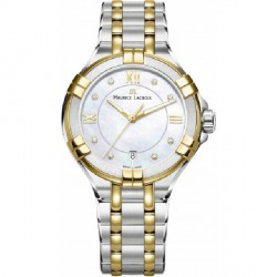 Reloj Maurice Lacroix Aikon para señora - REF. AI1006PVY13171