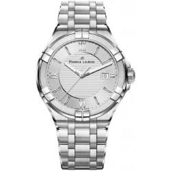 Reloj Maurice Lacroix Aikon para caballero - REF. AI1008SS002130