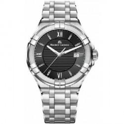 Reloj Maurice Lacroix Aikon para caballero - REF. AI1008SS002330