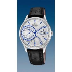 Reloj Festina para caballero - REF. F16985/1
