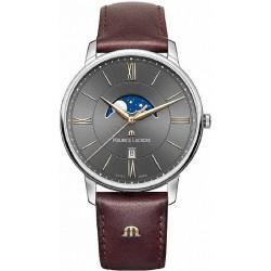 Reloj Maurice Lacroix Eliros Fase Lunar - REF. EL1108SS001311