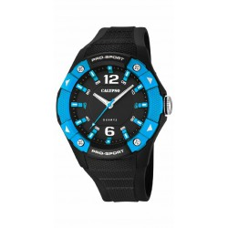 Reloj Calipso para caballero - REF. K5676/6