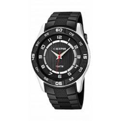 Reloj Calipso para caballero - REF. K6062/4