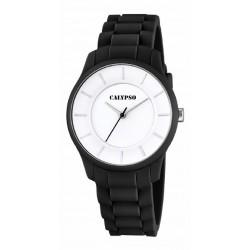 Reloj Calipso unisex - REF. K5671/8