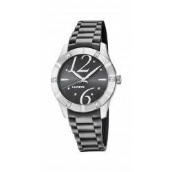Reloj Calipso para señora - REF. K5715/4
