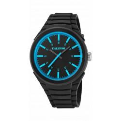 Reloj Calipso para caballero - REF. K5725/3