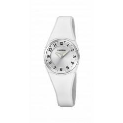 Reloj Calipso para señora y niña - REF. K5726/1