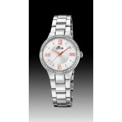 Reloj Lotus para señor - REF. L18391/1