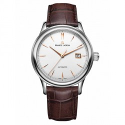 Reloj Maurice Lacroix L.Classic Automatic - REF. LC6098SS001131