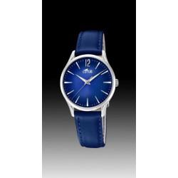 Reloj Lotus retro - REF. L18406/5