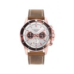 Reloj Viceroy Crono para caballero - REF. 401039-07