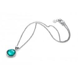 Gargantilla Viceroy Jewels plata 925 - REF. 9002C000-43