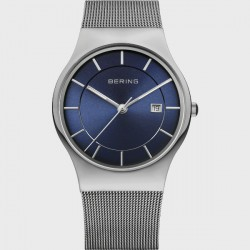 Reloj Bering Classic 38mm - REF. 11938-003