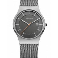 Reloj Bering Classic 38mm - REF. 11938-007