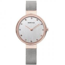 Reloj Bering Classic para señora - REF. 12034-064