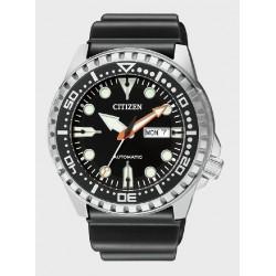 Reloj Citizen Automático - REF. NH8380-15E