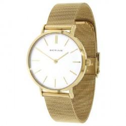 Reloj Bering Classic para señora - REF. 14134-331