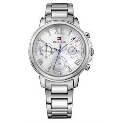 Reloj Tommy Hilfiger Claudia - REF. 1781741