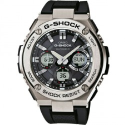 Reloj Casio G-Shock - REF. GST-W110-1AER