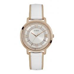 Reloj Guess Ladies Montauk - REF. W0934L1