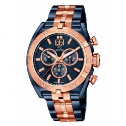 Reloj Jaguar Cronógrafo Edición Especial - REF. J810/1