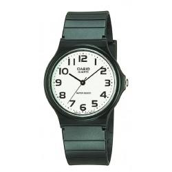 Reloj Casio para señora - REF. MQ-24-7B2LEF