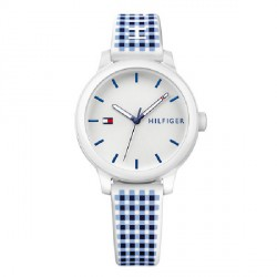 Reloj Tommy Hilfiger Ashley - REF. 1781777