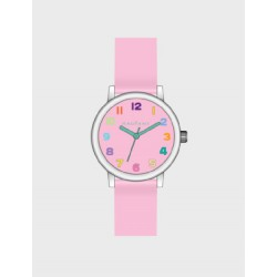 Reloj Radiant New Lily - REF. RA426601