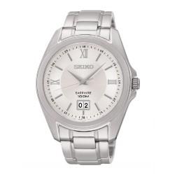 Reloj Seiko Neo Classic para caballero - REF. SUR097P1