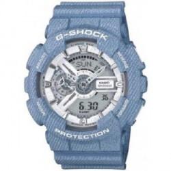 Reloj Casio G-Shock - REF. GA-110DC-2A7ER