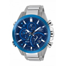 Reloj Casio Edifice - REF. EQB-500DB-2AER
