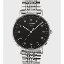 Reloj Tissot Everytime para caballero - REF. T1096101107700