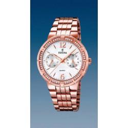 Reloj Festina para señora - REF. F16702/1