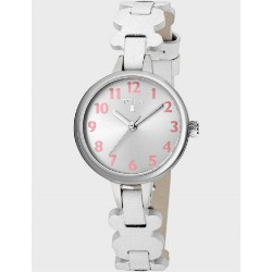 Reloj Tous Newcruise - REF. 600350065