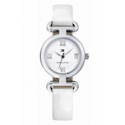 Reloj Tommy Hilfiger para señora - REF. 1780939