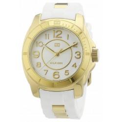 Reloj Tommy Hilfiger K2 para señora - REF. 1781309