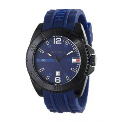 Reloj Tommy Hilfiger Owen para caballero - REF. 1791040
