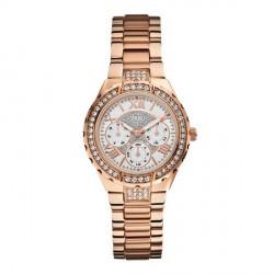 Reloj Guess Viva para señora - REF. W0111L3