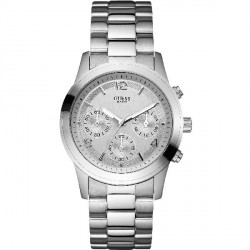 Reloj Guess Mini Spectrum para señora - REF. W12086L1