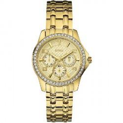 Reloj Guess Mini Exec para señora - REF. W0403L2