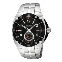 Reloj Seiko Sportura para caballero - REF. SRK023P1