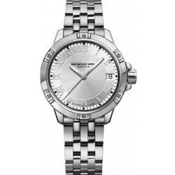 Reloj Raymond Weil Tango - REF. 5960-ST-00658